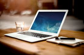 Home based web business opportunities    Online Business Idea.