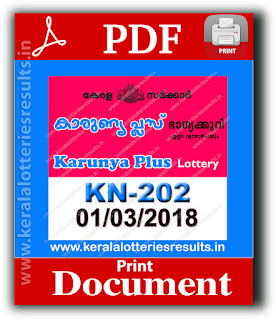 KeralaLotteriesResults.in Today Lottery : Karunya Plus KN-202, keralalotteries, kerala lottery, keralalotteryresult, kerala lottery result, kerala lottery result live, kerala lottery results, kerala lottery today, kerala lottery result today, kerala lottery results today, today kerala lottery result, keralalottery result1.3.2018 karunya-plus lottery kn202, karunya plus lottery, karunya plus lottery today result, karunya plus lottery result yesterday, karunyaplus lottery kn202, karunya plus lottery 01.03.2018, kerala lottery result 1-3-2018, kerala lottery result today karunya plus, karunya plus lottery result, kerala lottery result karunya plus today, kerala lottery karunya plus today result, karunya plus kerala lottery result, karunya plus lottery kn 202 results 01-03-2018, karunyaplus lottery kn 202, live karunya plus lottery kn-202, karunya plus lottery 1 3 2018, kerala lottery today result karunya plus, karunya plus lottery kn-202, 01/03/2018, March, Thursday