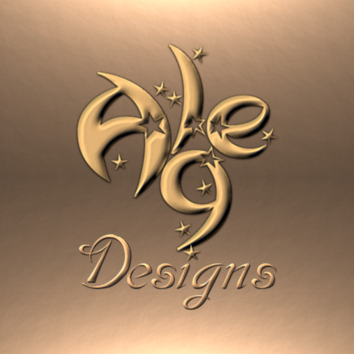 Alge´s Designs Make-ups