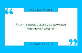buddha love quotes #9