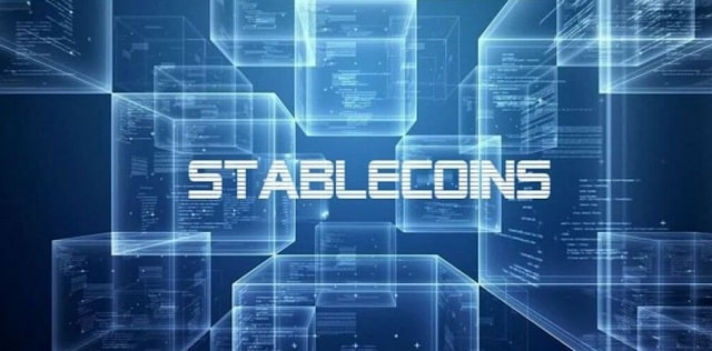 what are stablecoins bitcoin alternative crypto stability