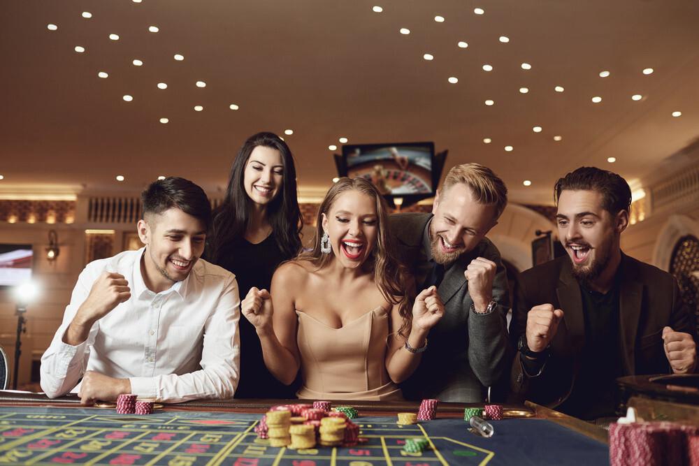 Various Best Indian Poker Sites