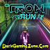 TRON RUN/r Game