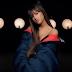 """Liga pra SAMU! 🚒 Saiu o lyric video da Ariana Grande para """"Everyday"""" e estamos surtando"""