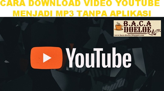download video youtube, Info download video youtube, Informasi download video youtube, Tentang download video youtube, Berita download video youtube, Berita Tentang download video youtube, Info Terbaru download video youtube, Daftar Informasi download video youtube, Informasi Detail download video youtube, download video youtube dengan Gambar Image Foto Photo, download video youtube dengan Video Vidio, download video youtube Detail dan Mengerti, download video youtube Terbaru Update, Informasi download video youtube Lengkap Detail dan Update, download video youtube di Internet, download video youtube di Online, download video youtube Paling Lengkap Update, download video youtube menurut Baca Doeloe Badoel, download video youtube menurut situs https://www.baca-doeloe.com/, Informasi Tentang download video youtube menurut situs blog https://www.baca-doeloe.com/ baca doeloe, info berita fakta download video youtube di https://www.baca-doeloe.com/ bacadoeloe, cari tahu mengenai download video youtube, situs blog membahas download video youtube, bahas download video youtube lengkap di https://www.baca-doeloe.com/, panduan pembahasan download video youtube, baca informasi seputar download video youtube, apa itu download video youtube, penjelasan dan pengertian download video youtube, arti artinya mengenai download video youtube, pengertian fungsi dan manfaat download video youtube, berita penting viral update download video youtube, situs blog https://www.baca-doeloe.com/ baca doeloe membahas mengenai download video youtube detail lengkap, download video youtube mp3, Info download video youtube mp3, Informasi download video youtube mp3, Tentang download video youtube mp3, Berita download video youtube mp3, Berita Tentang download video youtube mp3, Info Terbaru download video youtube mp3, Daftar Informasi download video youtube mp3, Informasi Detail download video youtube mp3, download video youtube mp3 dengan Gambar Image Foto Photo, download video youtube mp3 dengan Video Vidio, download video youtube mp3 Detail dan Mengerti, download video youtube mp3 Terbaru Update, Informasi download video youtube mp3 Lengkap Detail dan Update, download video youtube mp3 di Internet, download video youtube mp3 di Online, download video youtube mp3 Paling Lengkap Update, download video youtube mp3 menurut Baca Doeloe Badoel, download video youtube mp3 menurut situs https://www.baca-doeloe.com/, Informasi Tentang download video youtube mp3 menurut situs blog https://www.baca-doeloe.com/ baca doeloe, info berita fakta download video youtube mp3 di https://www.baca-doeloe.com/ bacadoeloe, cari tahu mengenai download video youtube mp3, situs blog membahas download video youtube mp3, bahas download video youtube mp3 lengkap di https://www.baca-doeloe.com/, panduan pembahasan download video youtube mp3, baca informasi seputar download video youtube mp3, apa itu download video youtube mp3, penjelasan dan pengertian download video youtube mp3, arti artinya mengenai download video youtube mp3, pengertian fungsi dan manfaat download video youtube mp3, berita penting viral update download video youtube mp3, situs blog https://www.baca-doeloe.com/ baca doeloe membahas mengenai download video youtube mp3 detail lengkap, simpan video youtube mp3, Info simpan video youtube mp3, Informasi simpan video youtube mp3, Tentang simpan video youtube mp3, Berita simpan video youtube mp3, Berita Tentang simpan video youtube mp3, Info Terbaru simpan video youtube mp3, Daftar Informasi simpan video youtube mp3, Informasi Detail simpan video youtube mp3, simpan video youtube mp3 dengan Gambar Image Foto Photo, simpan video youtube mp3 dengan Video Vidio, simpan video youtube mp3 Detail dan Mengerti, simpan video youtube mp3 Terbaru Update, Informasi simpan video youtube mp3 Lengkap Detail dan Update, simpan video youtube mp3 di Internet, simpan video youtube mp3 di Online, simpan video youtube mp3 Paling Lengkap Update, simpan video youtube mp3 menurut Baca Doeloe Badoel, simpan video youtube mp3 menurut situs https://www.baca-doeloe.com/, Informasi Tentang simpan video youtube mp3 menurut situs blog https://www.baca-doeloe.com/ baca doeloe, info berita fakta simpan video youtube mp3 di https://www.baca-doeloe.com/ bacadoeloe, cari tahu mengenai simpan video youtube mp3, situs blog membahas simpan video youtube mp3, bahas simpan video youtube mp3 lengkap di https://www.baca-doeloe.com/, panduan pembahasan simpan video youtube mp3, baca informasi seputar simpan video youtube mp3, apa itu simpan video youtube mp3, penjelasan dan pengertian simpan video youtube mp3, arti artinya mengenai simpan video youtube mp3, pengertian fungsi dan manfaat simpan video youtube mp3, berita penting viral update simpan video youtube mp3, situs blog https://www.baca-doeloe.com/ baca doeloe membahas mengenai simpan video youtube mp3 detail lengkap.