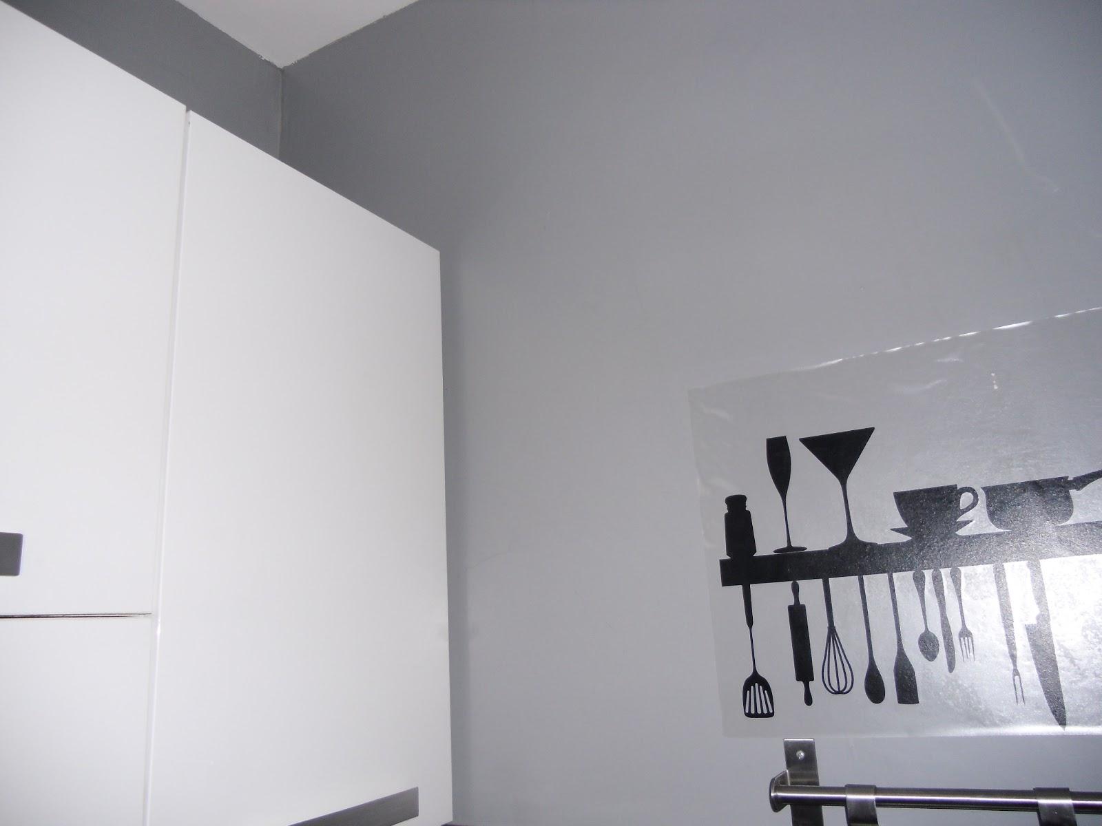 abbastanza Decorare le pareti: carta da parati e wall stickers HL89