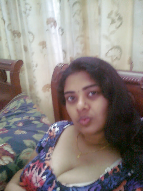 Indian Aunties Naked Pics