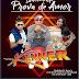 ARROCHA- PROVA DE AMOR -BANDA KENNER