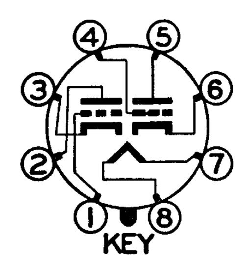 Wiring 4 Pin Molex Wiring Diagram Database Sata Molex Connector Pin