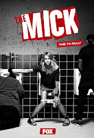 Segunda temporada de The Mick
