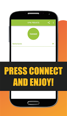تطبيق Private VPN لتصفح آمن وفتح الخدمات و المواقع المحجوبة, فتح المواقع المحجوبة للاندرويد مجانا, فتح المواقع المحجوبة بدون برنامج قوقل كروم, فتح المواقع المحجوبة vpn طريقة مجربة, فتح المواقع المحجوبة vpn مجانا, برنامج vpn فتح المواقع المحجوبة للجوال