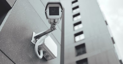 Security Steps To Take In an Office