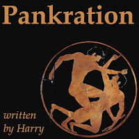 https://ballbustingboys.blogspot.com/2020/05/pankration-written-by-harry.html