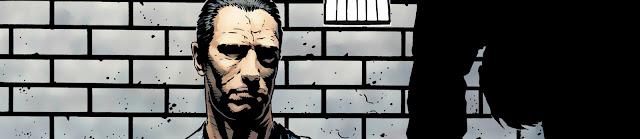 Reseña de Marvel Must-Have. El Castigador: Bienvenido, Frank, de Garth Ennis y Steve Dillon - Panini Comics