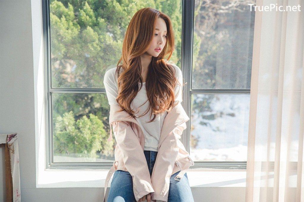 Image-Korean-Fashion-Model–Park-Soo-Yeon–Indoor-Photoshoot-Collection-TruePic.nett- Picture-3
