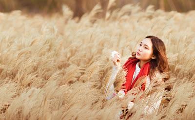 Tips Kesehatan, Menjaga kesehatan tubuh wanita, Cara Mempertahankan kesehatan tubuh wanita, tips terbaru menjaga kesehatan tubuh bagi wanita,