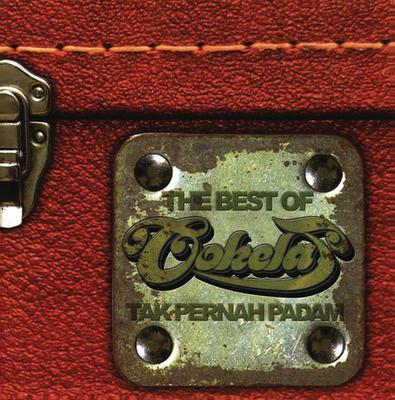 Download lagu mp3 paling top cokelat band full album segitiga.