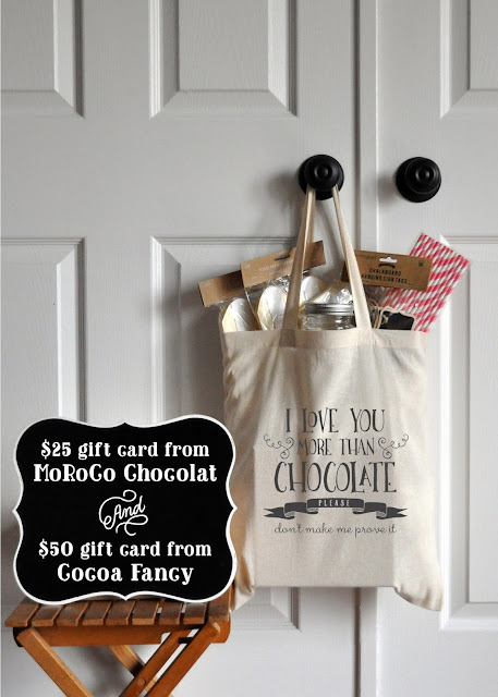 day 4 giveaways and products specials | Creative Bag celebrates new website