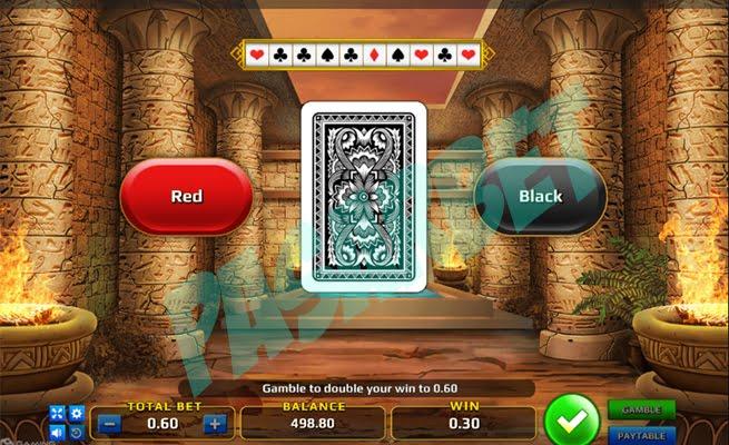 Cara bermain Slot Online CAISHEN RICHES - Vivoslot - Joker123