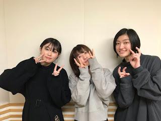 Shiritsu Ebisu Chuugaku Housou-bu (JOQR) Siaran 343 (2019.12.25)