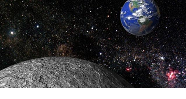 مفاجأة لا تصدق  : ناسا تكتشف كوكب جديد أمطاره من الزجاج ودرجة الحرارة تبلغ 3000 درجة مئوية شاهد التفاصيل