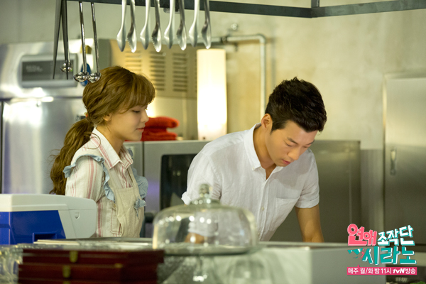 So Dating Agency Wikipedia The 120