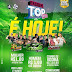 CD AO VIVO CROCODILO PRIME - NO POINT SHOW 16-08-2019 DJS GORDO E DINHO