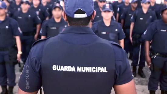 Resultado de imagem para imagens guarda municipal
