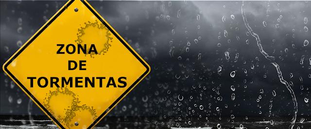¿Llueve?, conservar la energía es crítico para tu negocio