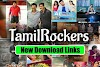Tamilrockers new link I Tamilrockers unblock I Tamilrockers new website