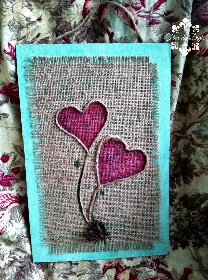 cartel-corazones-flor-de-diys