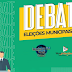 Itapicuru FM e Web Interativa realizarão debate eleitoral em Ponto Novo