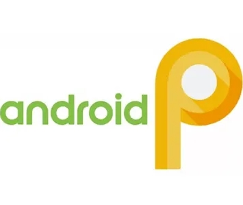Download the Android Installer ISO