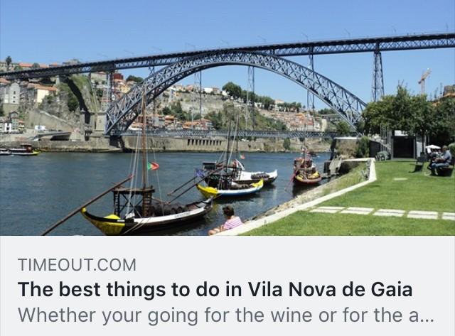 https://www.timeout.com/porto/things-to-do/best-things-to-do-in-vila-nova-de-gaia?fbclid=IwAR2OIl1xlA7MrW4joDb3idQ30Tq_MiyVkNmZP47NEuih8YIWgQ2YE1r6Dp8