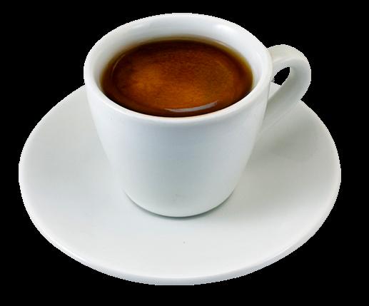 kopi cangkir