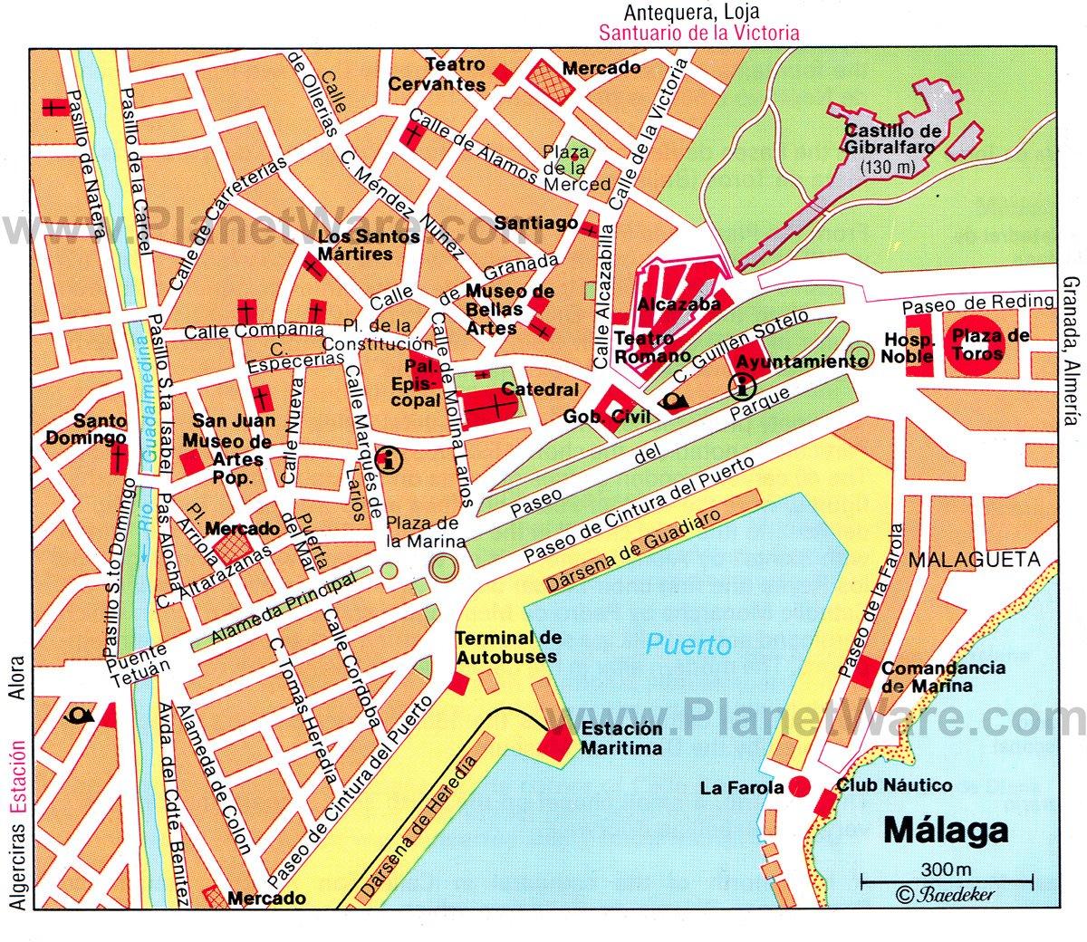 Tinbergs on Tour: October 22, 2018 – Malaga, Spain – Sunny ... on marseille italy, london italy, valencia italy, granada italy, ibiza italy, messina italy, vienna italy, geneva italy, mantua italy, athens italy, cologne italy, cartagena italy, seville italy, barcelona italy,