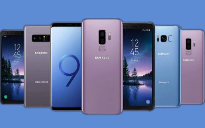 samsung-smartphones-android10-update