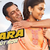 Awara song lyrics | Salman Khan | Dabangg 3 |