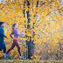 Cateva moduri prin care iti poti conserva energia atunci cand alergi