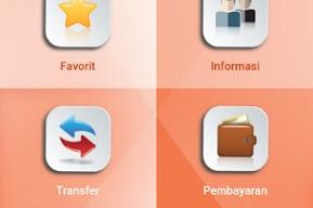 Cara Mudah Daftar dan Aktivasi SMS Banking BNI di ATM - Lengkap