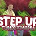 """STEP UP"" - TUNDEXMANIA"