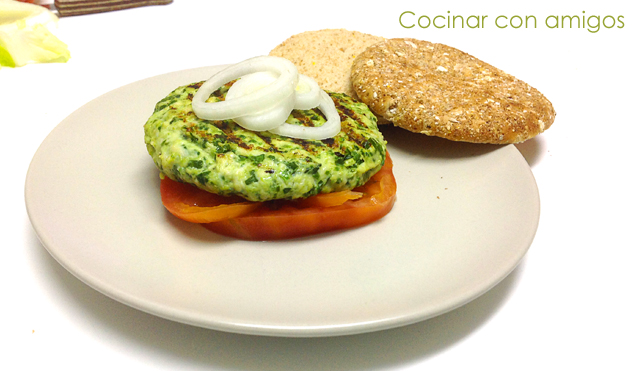 7 cenas ligeras y saludables cocina - Ideas para una cena saludable ...