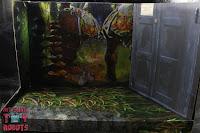 Doctor Who 'The Jungles of Mechanus' Dalek Set Box 06