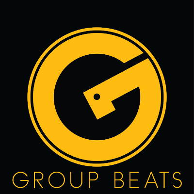 Fu da Siderurgia - Group Beats [Agosto]