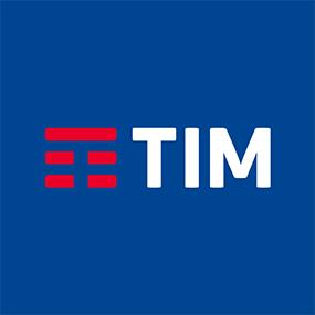 TIM | Número de Telefone