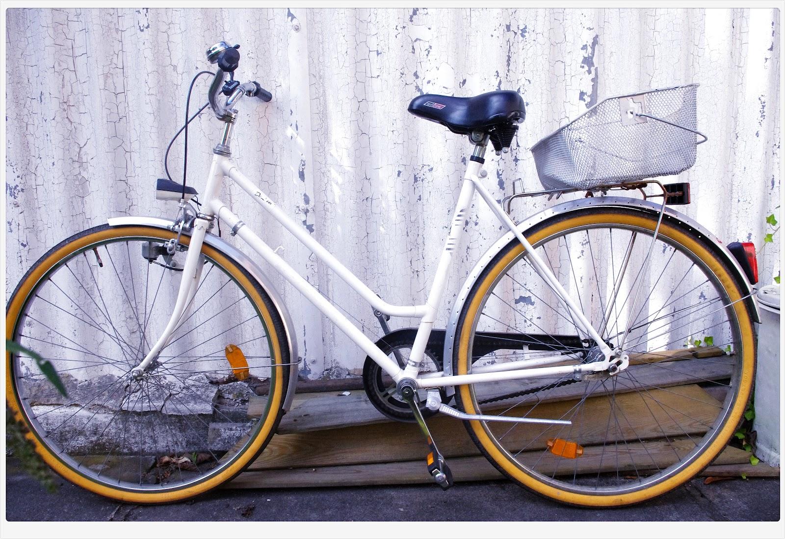 Atemberaubend D.I.Y.: Fahrradliebe &NM_07