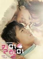 Drama Korea Kill Me, Heal Me (Subtitle Indonesia)