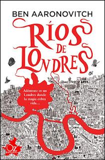 https://enmitiempolibro.blogspot.com/2019/07/resena-rios-de-londres.html