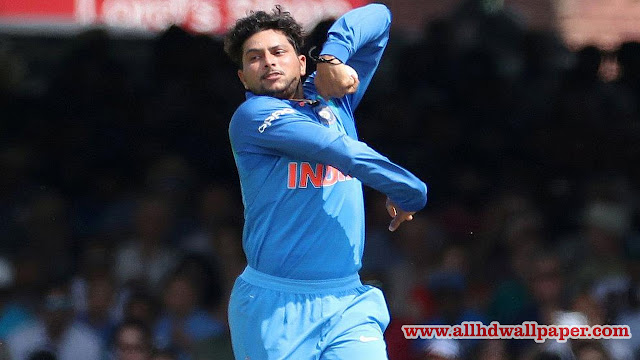 Kuldeep Yadav pictures & news photos
