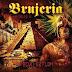 "BRUJERIA ""Pocho Atzlán"" (Recensione)"